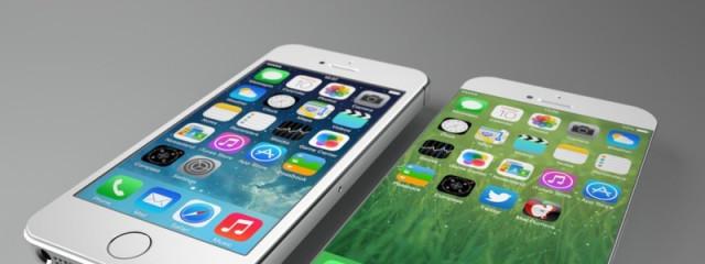 Iphone 6 до официального старта продаж в Москве можно добыть за 120000