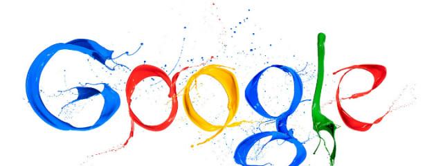 Google запустит аэростаты для раздачи интернета в 2015 году