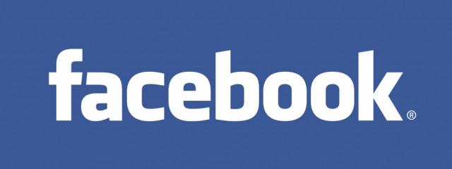 Facebook работает над приложением «Моменты»