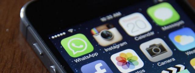 Facebook запустила приложение Rooms для анонимного общения