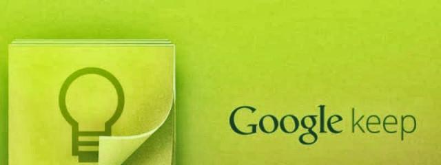 Google представил альтернативу Gmail