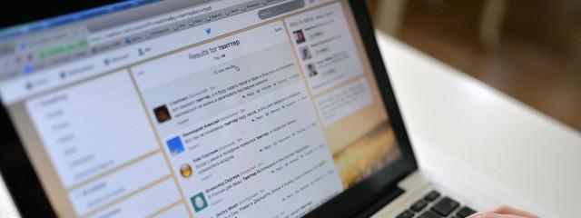 Угроза отключения Рунета извне существует, предупредил помощник президента РФ