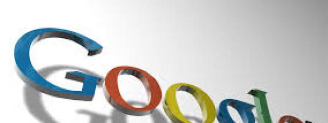 Google определит 5 лучших интернет-проектов GSEA в России