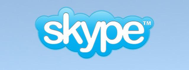 Skype запустил сервис Qik для обмена видеосообщениями