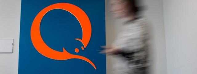 QIWI купит сервис «Деньги Mail.Ru»