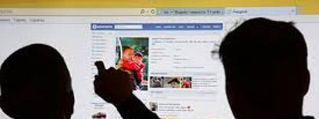 «ВКонтакте» опровергла слухи об открытии филиалов в Китае