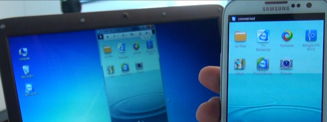 Доступ к госсайтам с мобильных устройств станет бесплатным