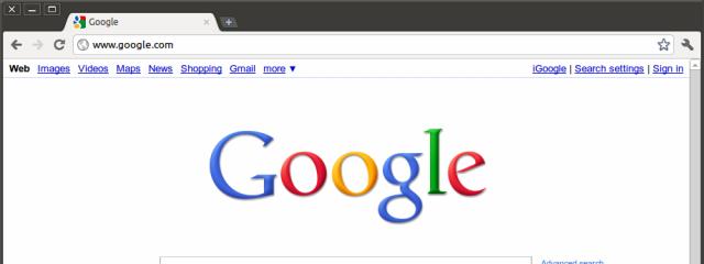Власти России увеличили число запросов к Google на удаление контента