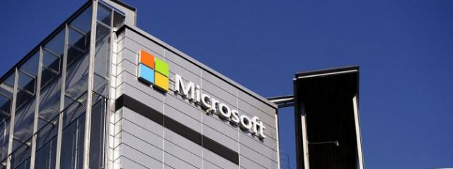 Microsoft разработает новый браузер под кодовым названием Spartan