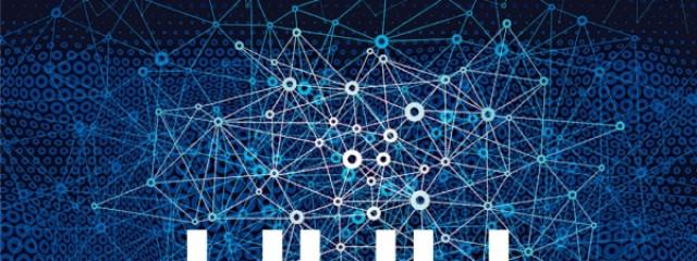 Эксперты спрогнозировали будущее приватности онлайн-данных к 2025 году