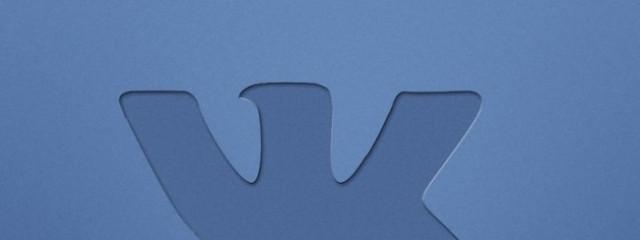 «ВКонтакте» принесла Rutube треть просмотров