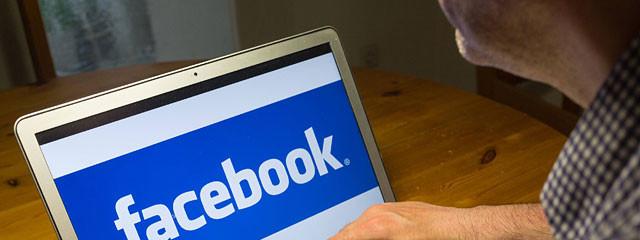 В прошлом году Facebook внесла в мировую экономику 227 млрд долларов