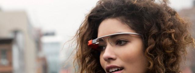 Проект Google Glass закрывается
