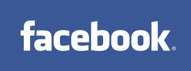 Facebook взрослеет
