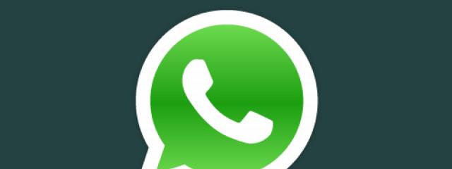 Кэмерон пообещал запретить WhatsApp в случае победы на выборах 159