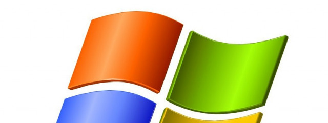 Microsoft анонсировала новый браузер под кодовым названием Spartan