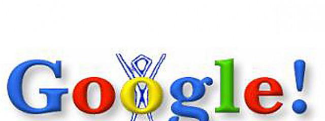Google протестует против повышения контроля над данными пользователями