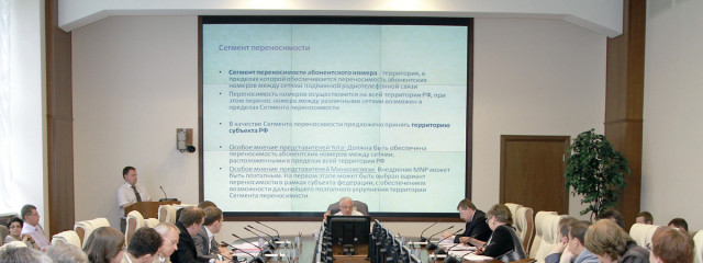 Минкомсвязи рекомендовало перевести сайты в российскую юрисдикцию