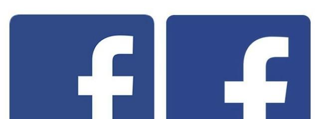 Пользователи Facebook смогут оставлять завещание на свой аккаунт, чтобы доверенное лицо приглядывало за ним «постмортем»