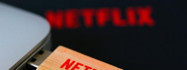 Netflix санкций не боится