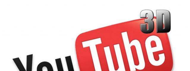 YouTube позволил смотреть видео с разных ракурсов