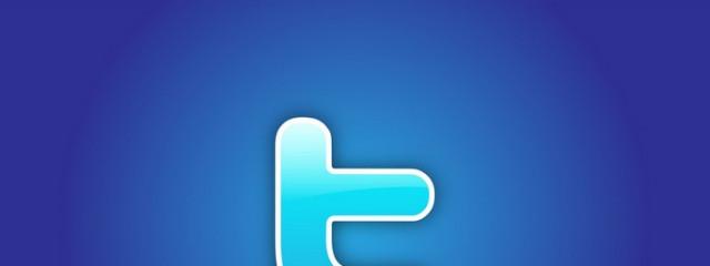 Twitter и банк Barclays представили новый сервис денежных переводов