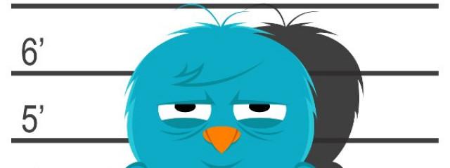 Twitter тестирует аналитику отдельных твитов