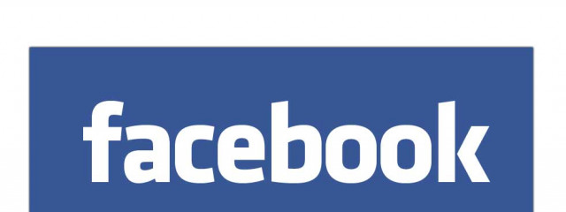 Facebook ужесточил запрет на публикацию изображений обнаженного тела