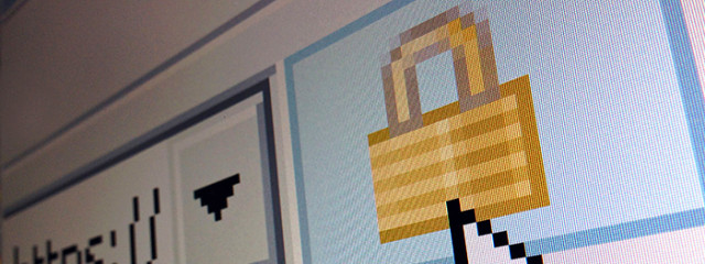 Microsoft откажется от браузера Internet Explorer