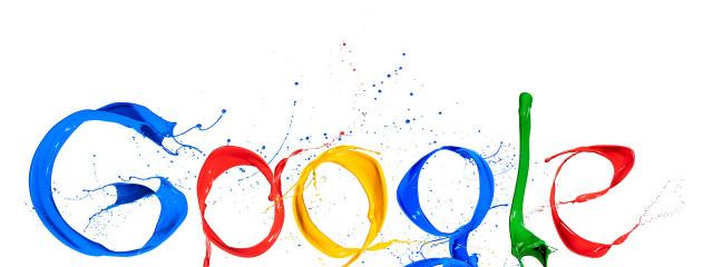 Кто погубит Google
