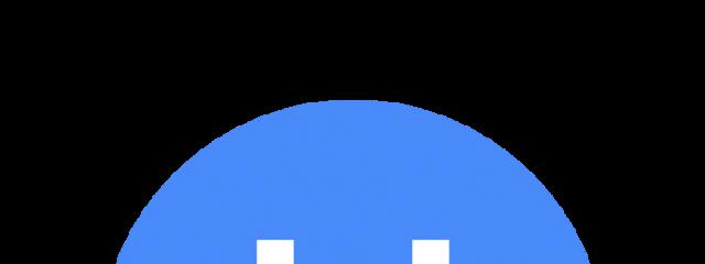 uKit поможет собрать бизнес-сайт из шаблонных инструментов