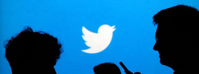 Преображение Twitter все еще продолжается