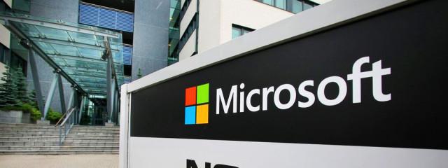 Microsoft спишет Nokia в убыток