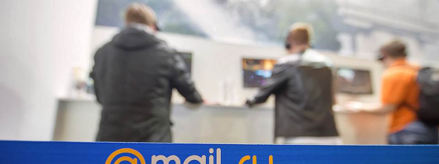 Cделка Mail.Ru Group по продаже HeadHunter сорвалась