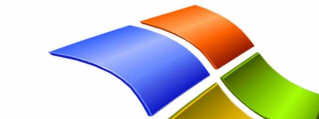 Новый договор между Yahoo и Microsoft – кто выиграл?