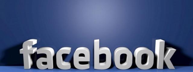 Facebook увеличил расходы на традиционную рекламу