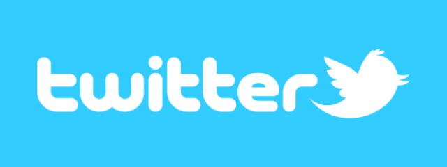 Twitter позволил обойти 140-символьное ограничение