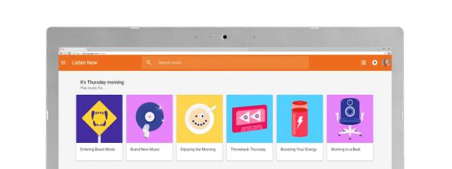 Яндекс сообщил о запуске новой версии Метрики