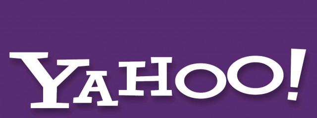 Yahoo сворачивает деятельность своих «непрофильных» сервисов