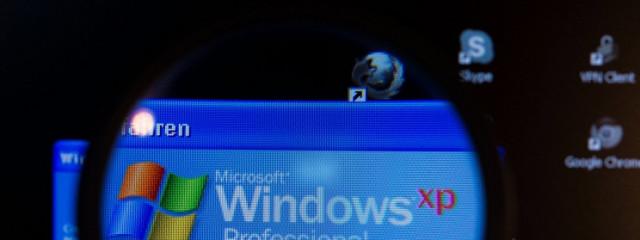 Microsoft откажется от рекламного бизнеса и сократит 1,2 тыс. сотрудников