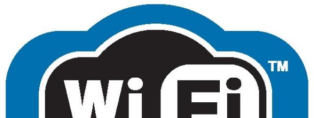 Wi-Fi по паспорту: кто заработает на идентификации посетителей кафе