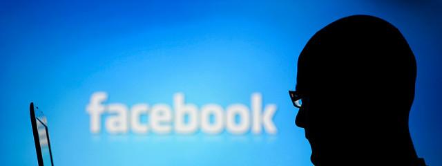 Чем опасны тесты в Facebook