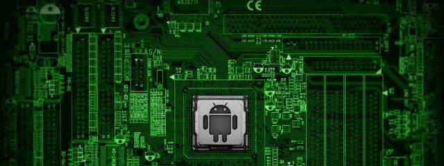 В мультимедийном движке для Android нашли потенциальную угрозу безопасности