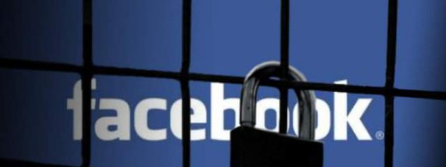 Заблокированным за «хохла» пользователям Facebook предложили перейти в ЖЖ
