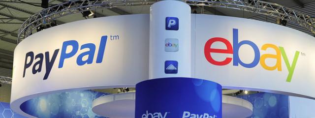 PayPal стала самой дорогой платежной системой мира