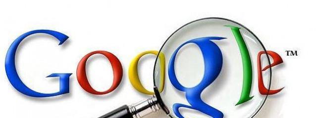 Google еще раз обратил внимание на проблему использования сниппетов