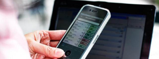 Минкомсвязь предлагает штрафовать за интернет по Wi-Fi без идентификации
