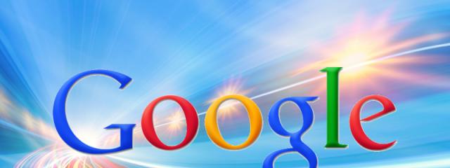 Google тестирует новый рекламный формат для поисковой выдачи