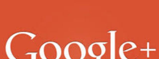 Google тестирует новый сервис для поиска подрядчиков