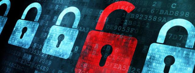 Роскомнадзор сможет проводить внезапные проверки интернет-компаний